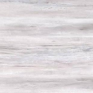 Ламінат Classen Ballade 4v Дуб Самбр 47240 32 клас, 8мм товщина вузька дошка з фаскою