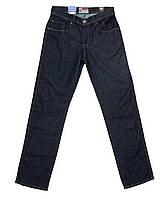 Джинсы мужские Crown Jeans модель 2450 (ALJ)