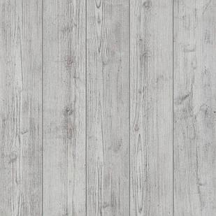 Ламинат Classen Freedom 4V Сосна Модена 37308 в спальню, кухню, коридор зауженная доска 10 мм с фаской