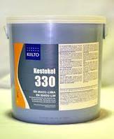 Кестокол D 330 (15 кг)