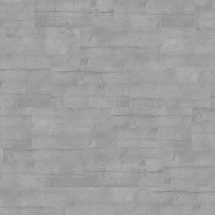 Ламинат Classen Visiogrande Бетон 35460 в прихожую, кухню, коридор,для пола с подогревом с фаской