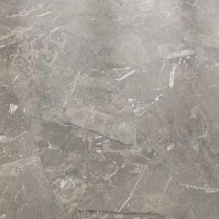 Ламинат Classen Visiogrande Темный гранит 47527 в прихожую, кухню, коридор,для пола с подогревом с фаской