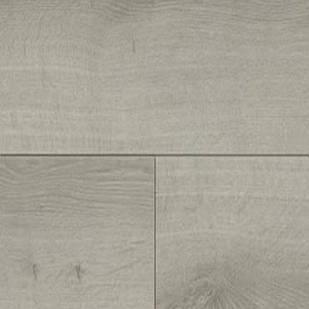 Ламинат Classen WIPARQUET Authentic 8 Narrow Дуб Альпийский 31866 зауженная доска с фаской