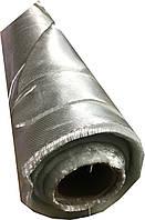 Конструкционная стеклоткань TG-385 (Т-11), фото 1