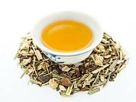 Йога (травяной чай), 50 грамм