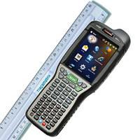 Honeywell Dolphin 99 EX Термінал збору даних (ТСД (штрих-коду)