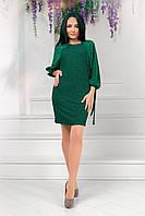 Платье женское  в расцветках 35472, фото 1