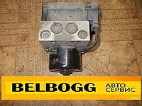 Блок управления АБС б/у Brilliance BS6, Бриллианс М1, Брілліанс М1