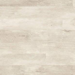 Ламинат Egger HOME Classic Дуб Анкоридж белый 018 для спальни коридора 32класс под теплый пол без фаски