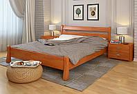 Односпальне ліжко Венеція, фото 1