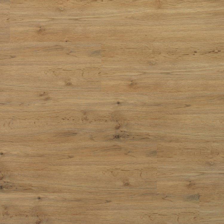 Ламинат Grandeco Charme Дуб Белый 3010 для спальни кухни под теплый пол влагостойкий 32 класс 8мм  с фаской