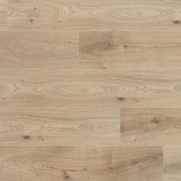 Ламинат Grandeco Charme Дуб Кабин 3351 для спальни кухни под теплый пол влагостойкий 32 класс 8мм  с фаской