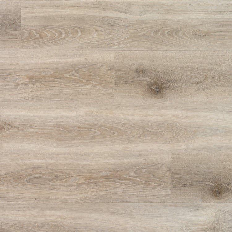Ламинат Grandeco Charme Дуб Элегантный светлый 3179 для спальни кухни влагостойкий 32 класс 8мм  с фаской
