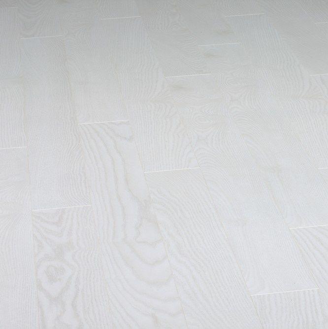Ламинат Grandeco Maximum Дуб Белый шоколад 3866 влагостойкий 32 класс 8мм зауженная доска с фаской