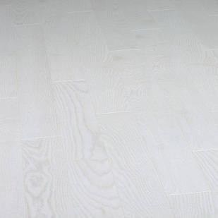 Ламинат Grandeco Maximum Дуб Белый шоколад 3866