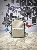 Рюкзак Valentino женский, фото 1