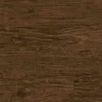 Ламинат Kaindl  Classic Touch Standard 4V Plank Hickory TRAIL 33844