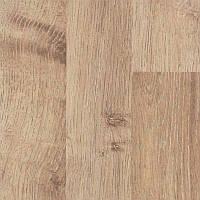 Ламинат Kaindl  Classic Touch Standard 4V Plank Oak ALIANO 37218