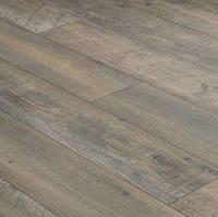 Ламинат Kaindl Classic Pine MADERA BLANDA 4427