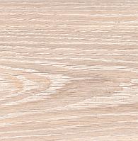 Ламинат Kaindl Classic Pine Oak NATIVE SAND 4429