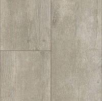 Ламинат Kaindl Classic Touch Premium Concrete FOSSIL 35991