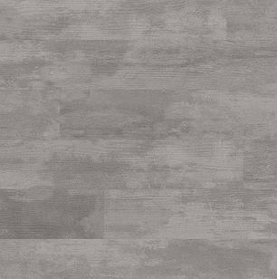 Ламинат Kaindl Easy Touch Премиум Бетон Состаренный O571 для спальни кухни зала зауженная доска с фаской
