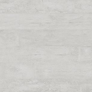 Ламинат Kaindl Easy Touch Premium Бетон Ортобелло O840 для спальни кухни зала зауженная доска с фаской