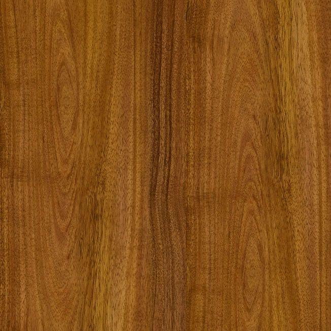 Ламинат Kastamonu Brown FLOORPAN Коа FP959 32 класс 8мм толщина с фаской