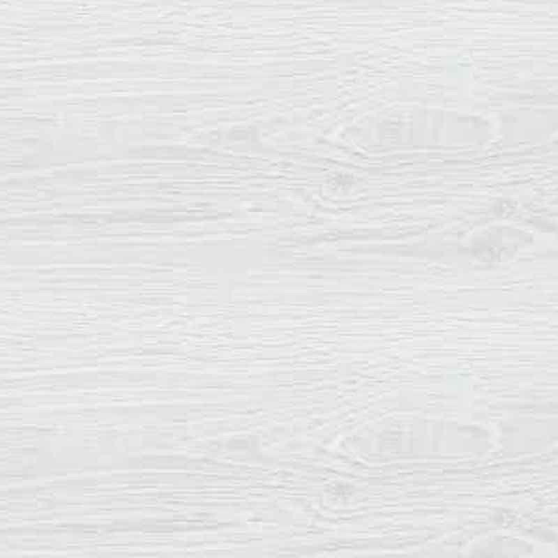 Ламинат Kastamonu RED FLOORPAN Дуб Бйорн FP451 32 класс 8мм толщина с фаской