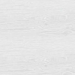 Ламинат Kastamonu RED FLOORPAN Дуб Бйорн FP451