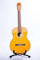 Класична гітара KAPOK LC-18 4/4