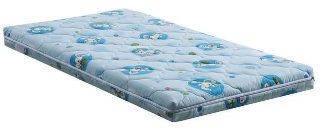 Матрас BEMBY / БЕМБИ first mattress , фото 4