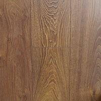 Ламинат Kronopol Parfe Floor 4V Дуб Капри 4058