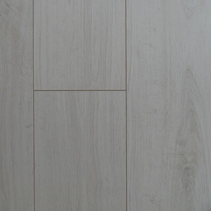 Ламинат Kronopol Parfe Floor 4V Дуб Прованс 4022 для спальни коридора прихожей под теплый пол с фаской