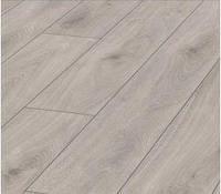 Ламинат Kronopol Parfe Floor Narrow 4V Дуб Аоста 7502