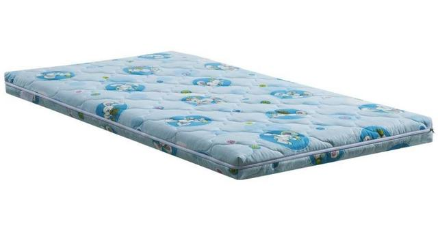 Матрас Бемби, Bemby first mattress