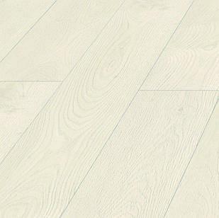 Ламинат Kronopol Parfe Floor Narrow 4V Дуб Беллуно 7501