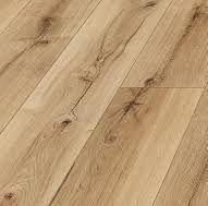 Ламинат Kronopol Parfe Floor Narrow 4V Дуб Болония 7506