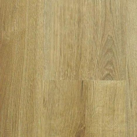 Ламінат Kronopol Parfe Floor Дуб Італійський 3282 для спальні коридору передпокою 32 клас, 8мм товщина без фаски