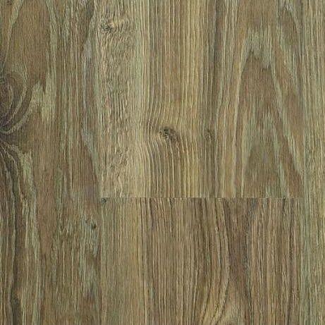 Ламинат Kronopol Parfe Floor Дуб Комо 2015 для спальни коридора прихожей 32 класс 8 мм толщина на теплый пол