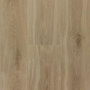 Ламинат Kronopol Parfe Floor Дуб Прато 3488 для спальни коридора прихожей 32 класс 8 мм толщина на теплый пол