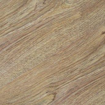 Ламинат Kronopol Parfe Floor Дуб Шабли 2726  для спальни коридора прихожей 32 класс 8 мм толщина на теплый пол