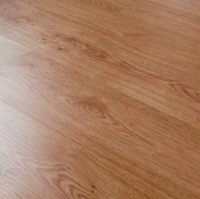Ламінат Kronopol Акція Дуб Садової 1491 вологостійкий 31 клас 6мм товщина без фаски