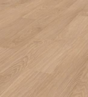 Ламинат Kronospan Expert Choice 8мм Дуб Подольский 7236 32 класс 8мм толщина с фаской