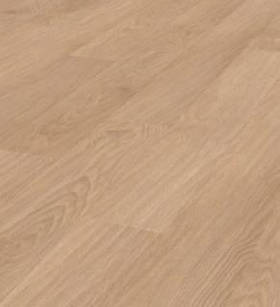 Ламинат Kronospan Expert Choice 8мм Дуб Подольский 7236 для спальни, коридора, прихожей с фаской