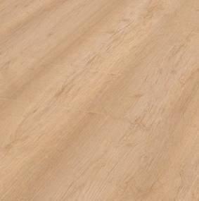 Ламинат Kronospan Expert Choice 8мм Дуб Пастельный 8279/9728 32 класс 8мм толщина без фаски