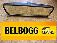 Зеркало салона б/у Brilliance BS6, Бриллианс М1, Брілліанс М1