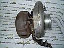 Турбина Mazda Мазда 6 GH R2AA 2,2 дизельVJ44  R2BH, фото 3