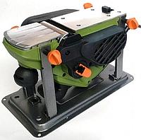 Рубанок Procraft PE-1650 стациорная установка