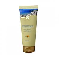 Восстанавливающий универсальный крем с медом и оливковым маслом, EXTRA MINERAL (180 ML)